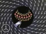 MORGAN MEXX Womens accessories 1, сток одежда оптом