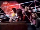 Rod Stewart - Maggie May (Original Video 1971 Totp).mp4