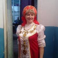 Анатольевна Дина