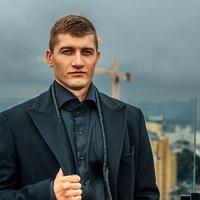 Владимир Греф