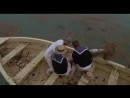 BBC Wide Sargasso Sea 1993 in english eng 720p