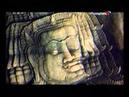 Ангкор Ват. Божественный дворец Шивы