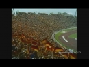 Deutschland WM History 1954-1974-1990-2014