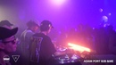 Adam Port b2b ME | Boiler Room x III Points Festival | Miami Day 2