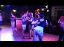 FIESTA Party - Сальса/бачата/кизомба вечеринки в Омске, танцы, Бар Бухта, ТЦ PlatinumFD 11.05.19