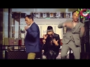 MC Quakez Roadman Shaq The Ting Goes Skrra Fire in the Booth Trap Remix