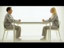 MANIAC | Season 1 | Official Trailer | Netflix [PhysKids]