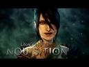 Dragon Age Inquisition trailer 'E3 2013 Trailer' TRUE-HD QUALITY E3M13