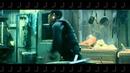 Jet Li Fight Scene Expendables 2 (german)