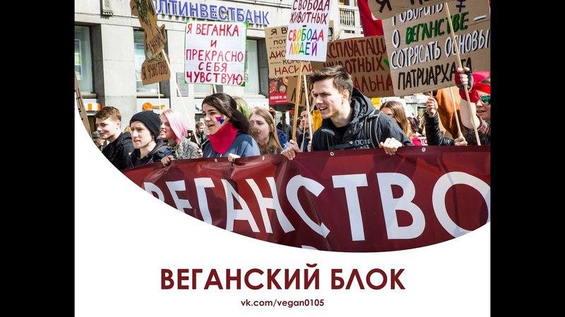 Специальное обращение к Питеру, Москве и Екатеринбургу