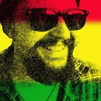 Reggae&Ragga