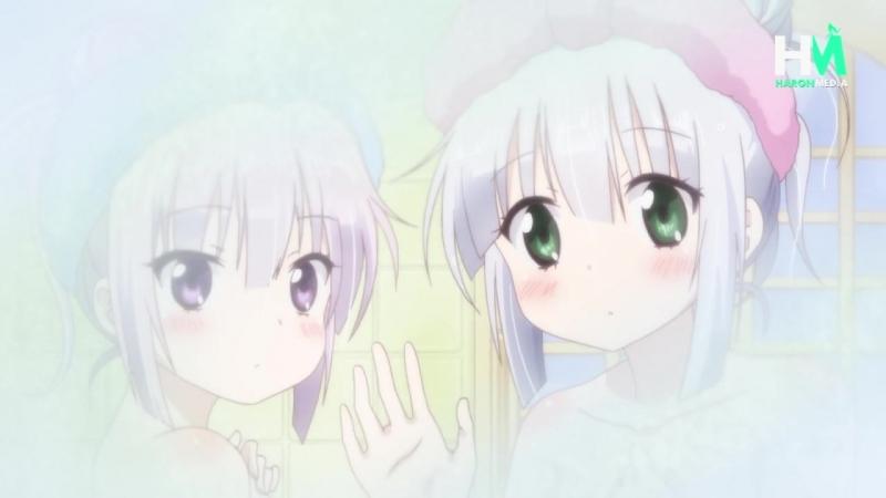 Alice or Alice Siscon Niisan to Futago no Imouto - 02