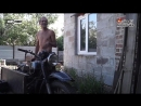 Как живут люди Донбасса под постоянными обстрелами ВСУ 18