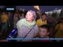 В Екатеринбурге сто тысяч верующих совершили крестный ход в память о семье Романовых 240 X 426 mp4