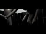 Uncensored Video (2)
