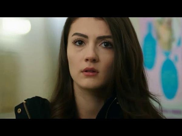 Дочери Гюнеш - Я не могу освободить себя от Саваша (32 серия)