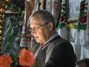 Беседа Сямжа 30.09.2013 3 часть