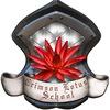 Crimson Lotus School