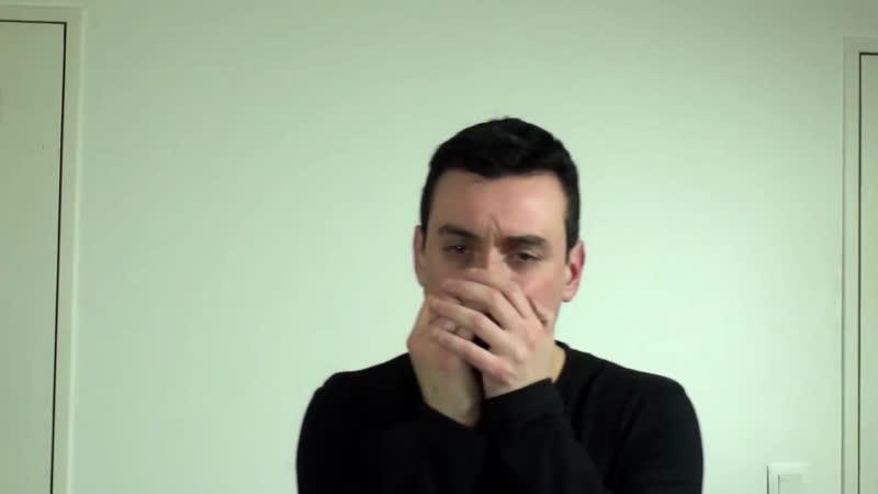 Flight of the Bumblebee video - Shred Harmonica - Overblows - David Herzhaft