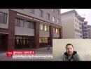 Шарий о травле дочери Корнета в бывшей Украине 24-30.11.17