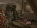 Дом с привидениями. Могильник (Ghosthouse. La casa 3 1988).