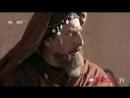 OLAMGA NUR SOCHGAN OY 15-QISM