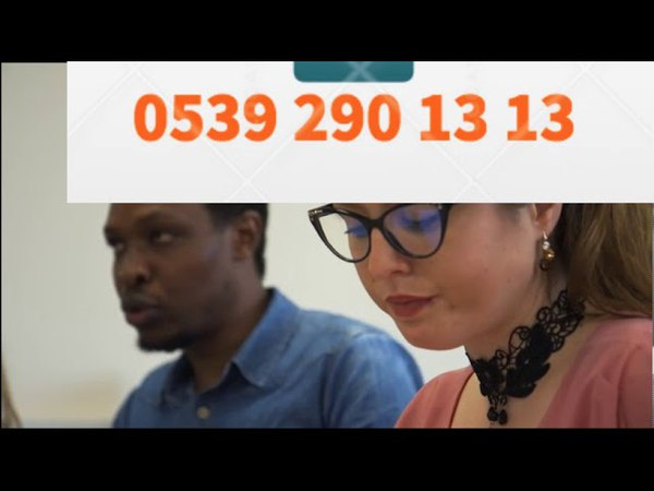 LLM Oil and Gas Law | The University of Aberdeen 0539 290 13 13 | bitirme tezi