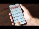 Andro-news 📱 Обзор Nokia X6 Неожиданно перспективный Смартфон