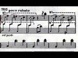 Igor Stravinsky, '3 Pi