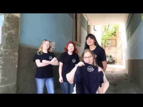 Inyaz Household - Зупаиняз