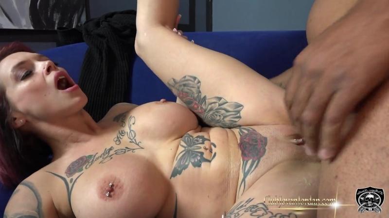 Anna Bell Peaks MILF  [Anal Porno,Sex,Gape,Глубокий Анал,Жесткий Анальный , new porn 2018] 18+ 1080 HD