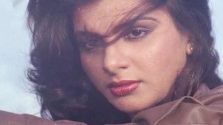 Anita Raj, Jaan Ki Baazi, Action Scene 9/15