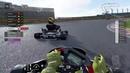 Gran Turismo Sport - FIA 15.08.18