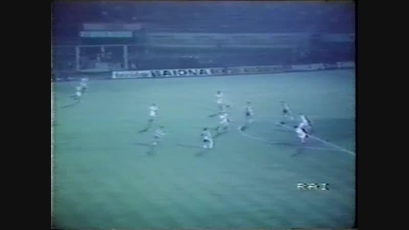 81 UC-19821983 FC Porto - RSC Anderlecht 32 (03.11.1982) HL