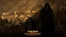 Star Wars The Old Republic Rise of the Hutt Cartel Серия 1