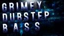 THE WIDDLER | SKREAM GRIMEY DUBSTEP BASS IN MASSIVE TUTORIAL