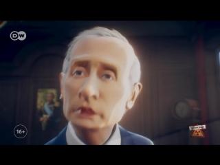 Krizis_u_oligarhov__zapret_Telegram_i_otvet_na_sanktsii_-__Zapovednik___vypusk_23__15.4.2018__(MosCatalogue.net)