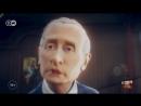 Krizis_u_oligarhov__zapret_Telegram_i_otvet_na_sanktsii_-__Zapovednikvypusk_23__15.4.2018__MosCatalogue