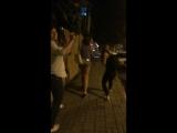 Kseniya Yarapova — Live