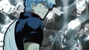 Gintama SSA「 ASMV AMV 」In The End