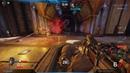 Cypher vs. Spart1e (1/4 play-off, Quake Open League 8) – Quake Champions
