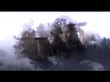 The Vampire Diaries || Katherine Pierce × Caroline Forbes