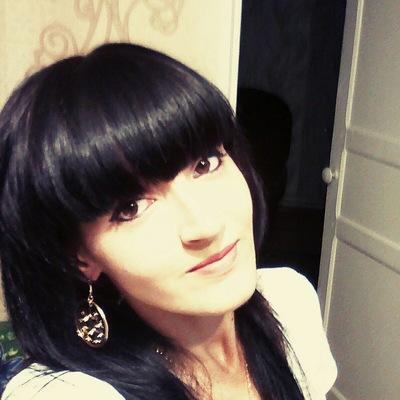 Лёля Владимировна
