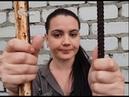 От лайка до тюрьмы