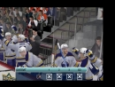 Голы буллиты пятой игры серии Philadelphia Flyers vs Buffalo Sabres