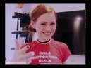 Madelaine petsch bday edit | it girl
