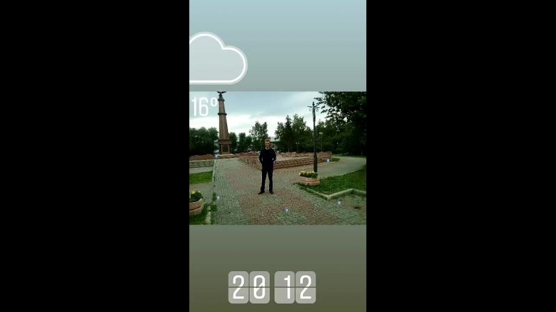 VID_20250216_225410_640.mp4
