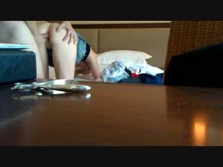 Pkd [amateur,russian,hidden cam, sex]