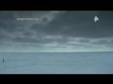 Загадки человечества с Олегом Шишкиным (18.07.2018) HD