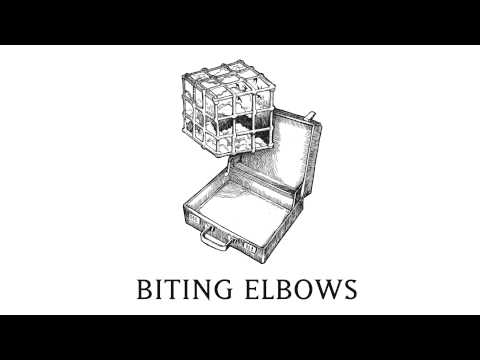 Biting Elbows - Dustbus
